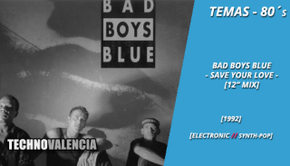 temas_80_bad_boys_blue_-_save_your_love_12_mix