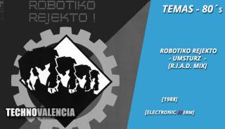 temas_80_robotiko_rejekto_-_umsturz_r.i.a.d._mix
