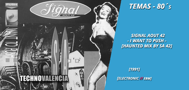 temas_80_signal_aout_42_‎–_i_want_to_push_haunted_mix_by_sa_42