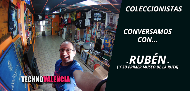 videos_conversamos_con_-_ruben_y_su_primer_museo_de_la_ruta_color