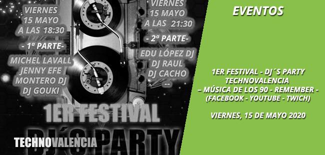 eventos_1er_festival_-_dj´s_party_techno_valencia-_live_redes_sociales__15_mayo_2020