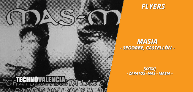 flyers_masia_-_segorbe_castellon_zapatos_mas_masia