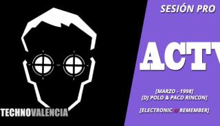 sesion_pro_actv_valencia_-_dj_polo_paco_rincon_marzo_1998