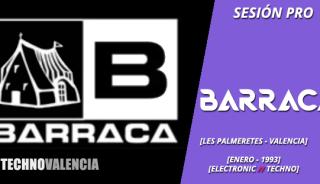 sesion_pro_barraca_les_palmeretes_valencia_-_enero_1993