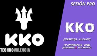 sesion_pro_kko_torrevieja_alicante_-_8_aniversario_2000