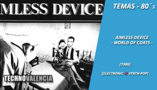 temas_80_aimless_device_-_world_of_coats