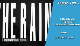 temas_80_data_drama_‎–_the_rain_analogic_drama_mix