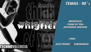 temas_90_whigfield_–_think_of_you_extended_version