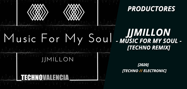 videos_productores_-_jjmillon_-_music_for_my_soul