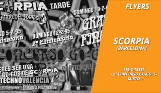 flyers_scorpia_-_19_02_1995_2_concurso_gogos