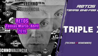 retos_marzo_abril_2019_triple_x