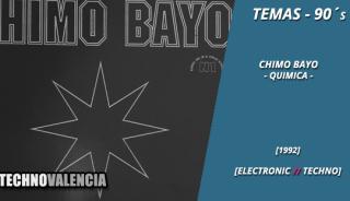 temas_90_chimo_bayo_-_quimica