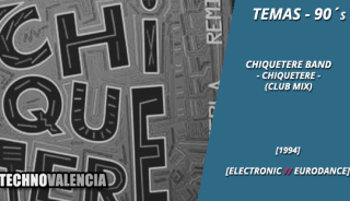 temas_90_chiquetere_band_-_chiquetere_club_mix