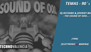 temas_90_dj_richard__johnny_bass_-_the_sound_of_ooo