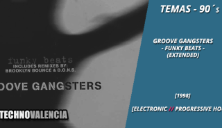 temas_90_groove_gangsters_-_funky_beats_extended