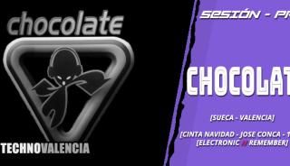 sesion_pro_chocolate_sueca_valencia_-_cinta_navidad_1996_jose_conca