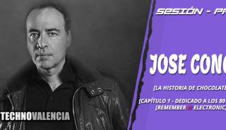 sesion_pro_jose_conca_-_la_historia_de_chocolate_cap_1_dedicado_a_los_80s_2020