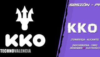 sesion_pro_kko_torrevieja_alicante_-_nochebuena_1995