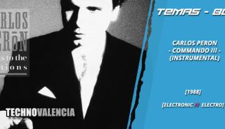 temas_80_carlos_peron_-_commando_III_instrumental