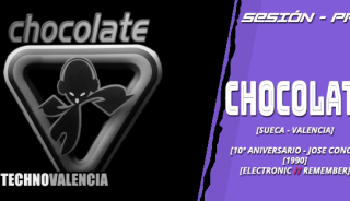 sesion_pro_chocolate_sueca_valencia_-_10_aniversario_1990_jose_conca