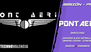 sesion_pro_pont_aeri_barcelona_-_skudero__xavi_metralla_-_makina_legend_22_04_06