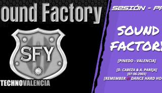 sesion_pro_sound_factory_pinedo_valencia_-_sesion_david_cabeza_alfredo_pareja_07_06_2003