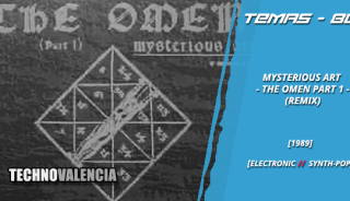 temas_80_mysterious_art_‎–_the_omen_part_1_remix