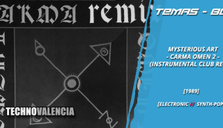 temas_80_mysterious_art_-_carma_omen_2_instrumental_club_remix