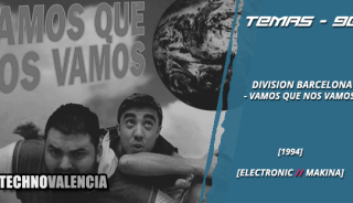 temas_90_division_barcelona-_-_vamos_que_nos_vamos