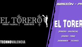 sesion_pro_el_torero_pinedo_valencia_-_enero_1994