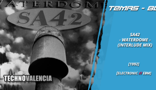 temas_80_signal_aout_42_‎–_waterdome_interlude_mix