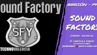 sesion_pro_sound_factory_pinedo_valencia_-_sesion_david_cabeza_alfredo_pareja_25_agosto_2003