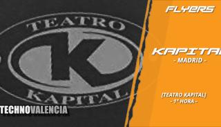 flyers_kapital_-_madrid_teatro_kapital_1era_hora
