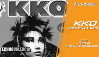 flyers_kko_-_torrevieja_alicante_2003_invierno_tu_nos_haces_incomparables