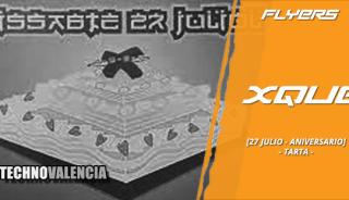 flyers_xque_-_27_julio_xxxx_aniversario_tarta