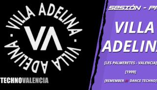 sesion_pro_villa_adelina_les_palmeretes_valencia_-_1999