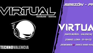 sesion_pro_virtual_rafelbunol_valencia_-_ismael_lora_31_10_12