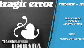 temas_80_tragic_error_–_umbaba_orbital_remix