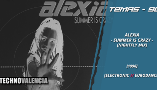 temas_90_alexia_-_summer_is_crazy_nightfly_mix