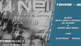 temas_90_dj_neil_-_rain_i_want_a_divorce_dj_richard__johnny_bass_remix