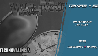 temas_90_watchmaker_-_be_quiet