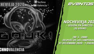 eventos_nochevieja_2020_dj_gouki_live_directo_techno_valencia