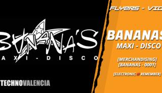 flyers_video_bananas_maxi_disco_0001