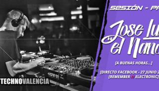 sesion_pro_jose_luis_el_nano_-_directo_facebook_a_buenas_horas_27_junio_2020