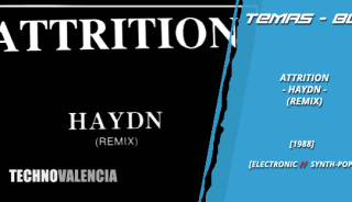 temas_80_attrition_–_haydn_remix