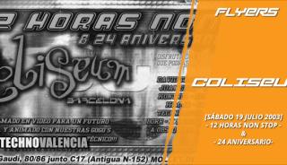 flyers_coliseum_-_sabado_19_julio_2003_-_12_horas_non_stop__24_aniversario