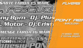 flyers_pont_aeri_barcelona_-_15_marzo_2_festival_deejays