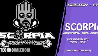 sesion_pro_scorpia_barcelona_-_1er_aniversario_cinta_1994