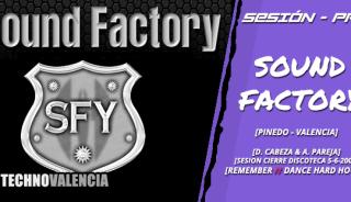 sesion_pro_sound_factory_pinedo_valencia_-_cierre_discoteca_05_06_2004_david_cabeza_alfredo_pareja