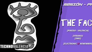 sesion_pro_the_face_pinedo_valencia_-_verano_2002